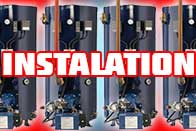 San Pedro Tankless Water Heater Services